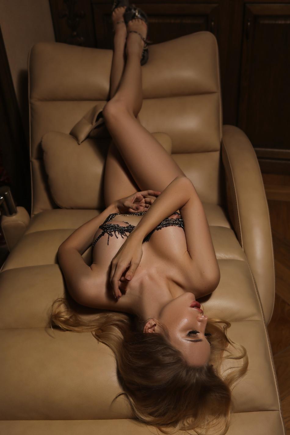 Ladyfordaddy.com Anisha Escort Girl In New York 24075840 - 4 4