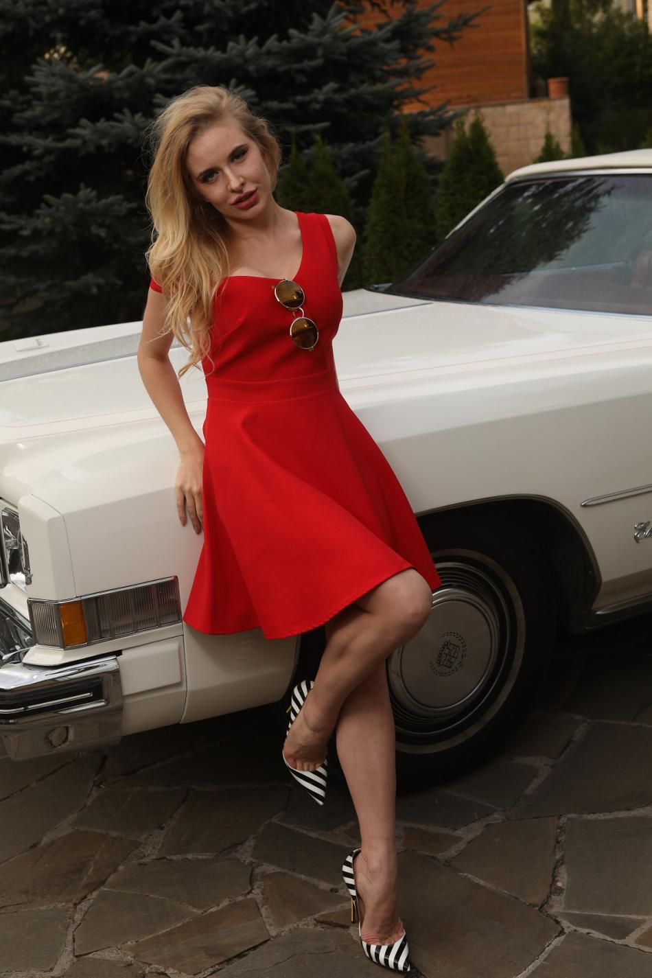 Ladyfordaddy.com Anisha Escort Girl In New York 24075840 - 5 5
