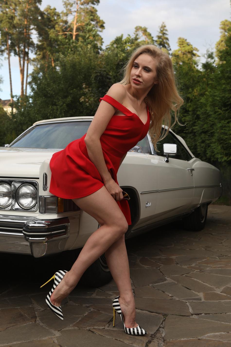 Ladyfordaddy.com Anisha Escort Girl In New York 24075840 - 6 6