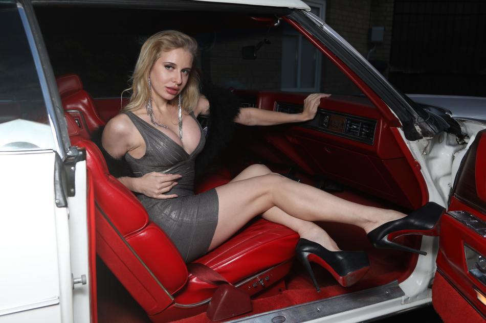 Ladyfordaddy.com Anisha Escort Girl In New York 24075840 - 7 7