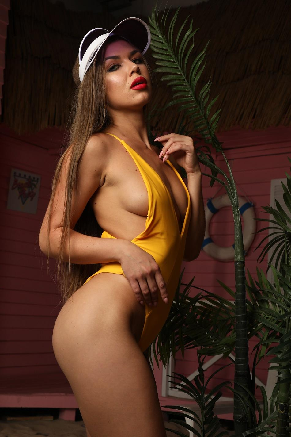 Leela Escort Girl In New York 24093852 - 3 3