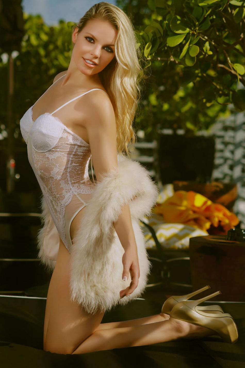 Ladyfordaddy.com Agnes Girl In New York 02065524 - 7 7