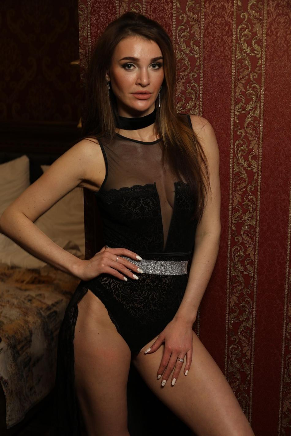 Ladyfordaddy.com Annet Escort Girl In New York 1123349 - 2 2