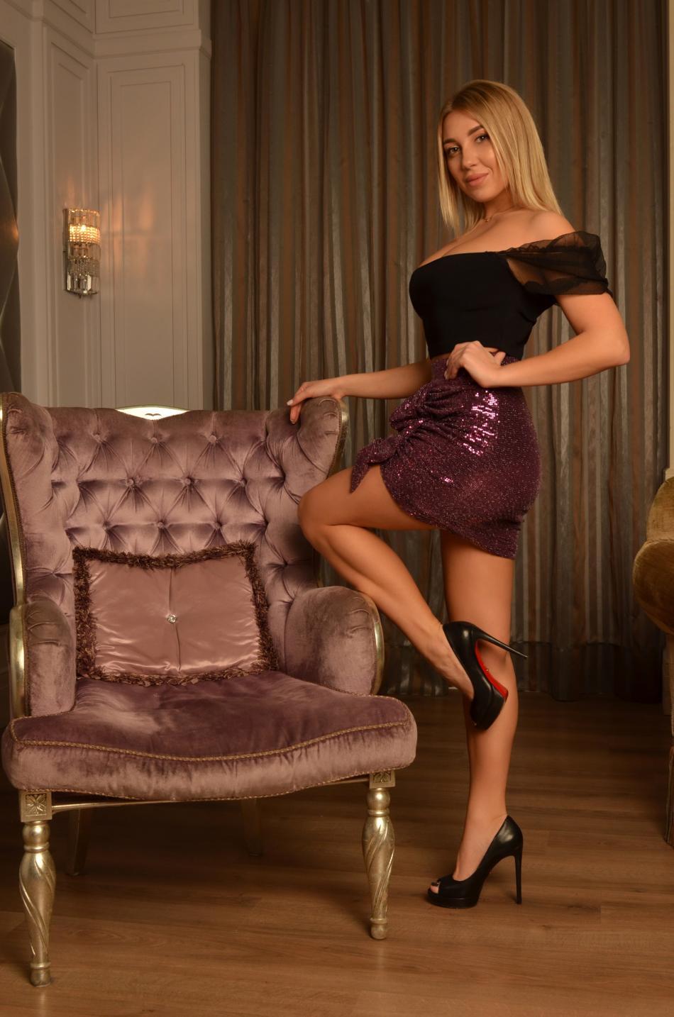 Ladyfordaddy.com Aleema Escort Girl In New York 11085026 - 5 5