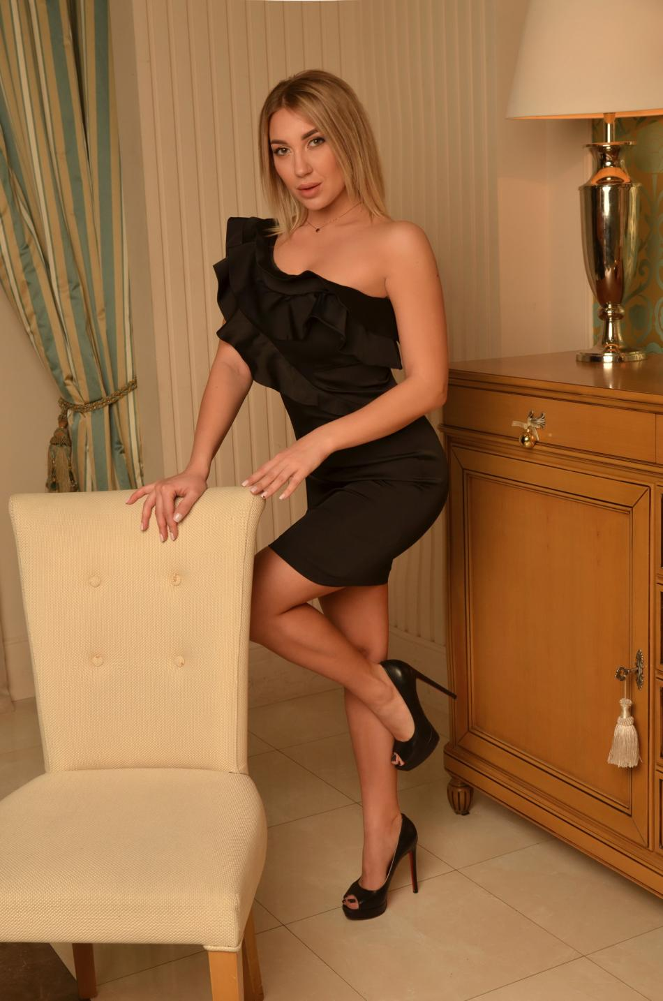 Ladyfordaddy.com Aleema Escort Girl In New York 11085026 - 7 7