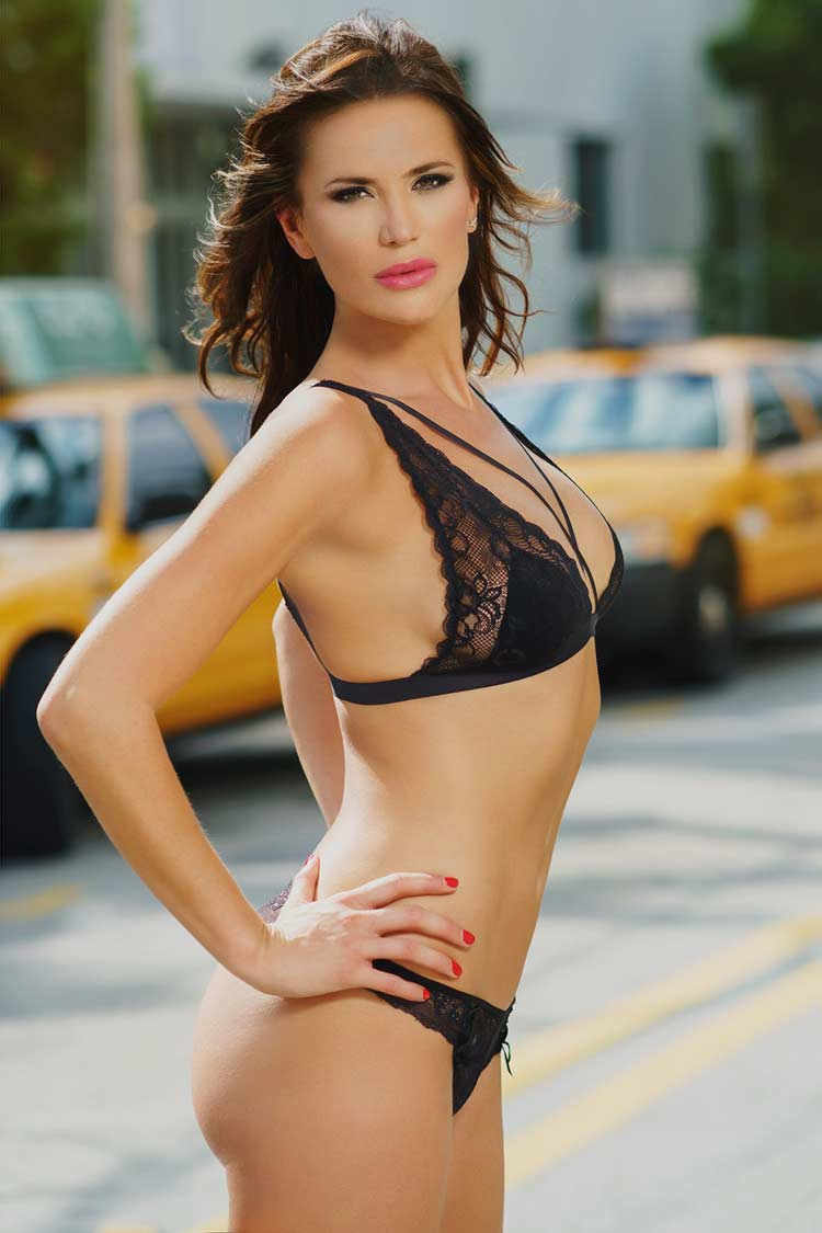 Alexa Escort Girl In New York 12230812 - 5 5