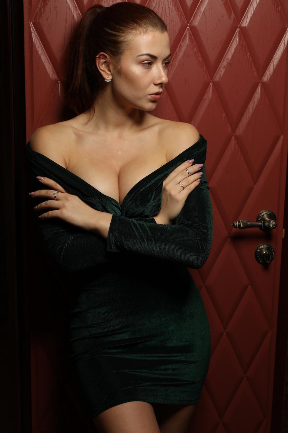 Ladyfordaddy.com Aliya Girl In New York 24064420 - 3 3
