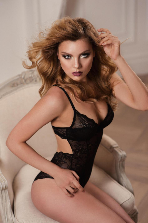 Ladyfordaddy.com Anabelle Escort Girl In New York 24075301 - 1 1