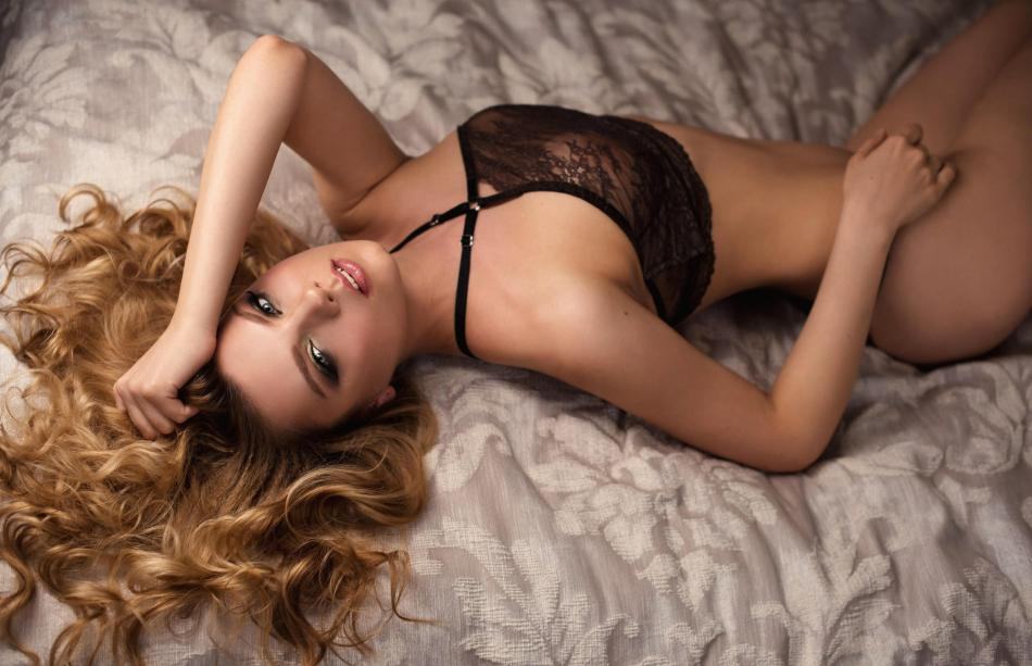 Ladyfordaddy.com Anabelle Escort Girl In New York 24075301 - 3 3