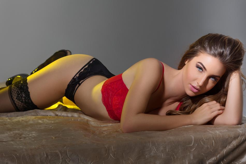 Ladyfordaddy.com ANNA Escort Girl In New York 24080516 - 3 3