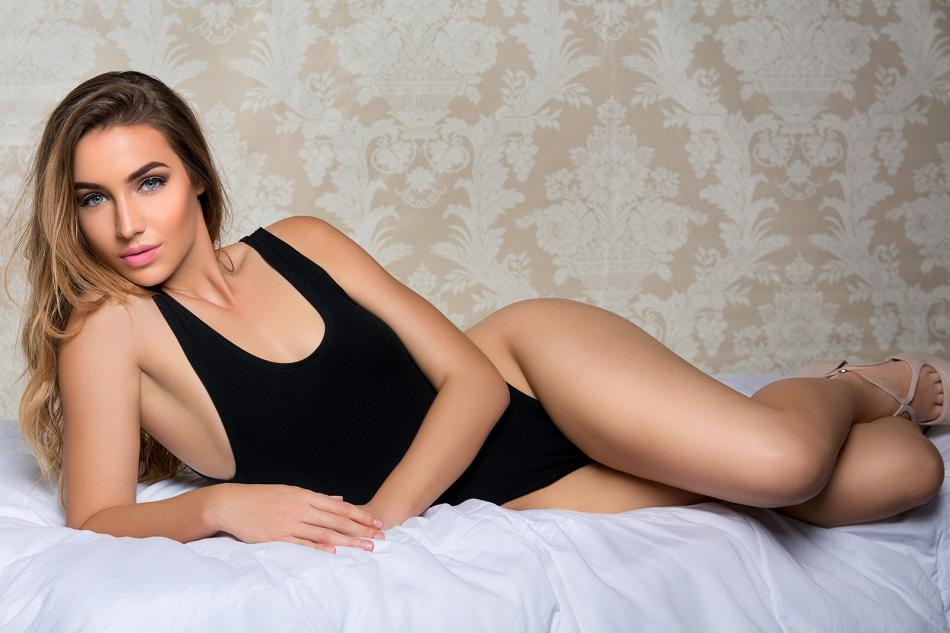 Ladyfordaddy.com ANNA Escort Girl In New York 24080516 - 6 6