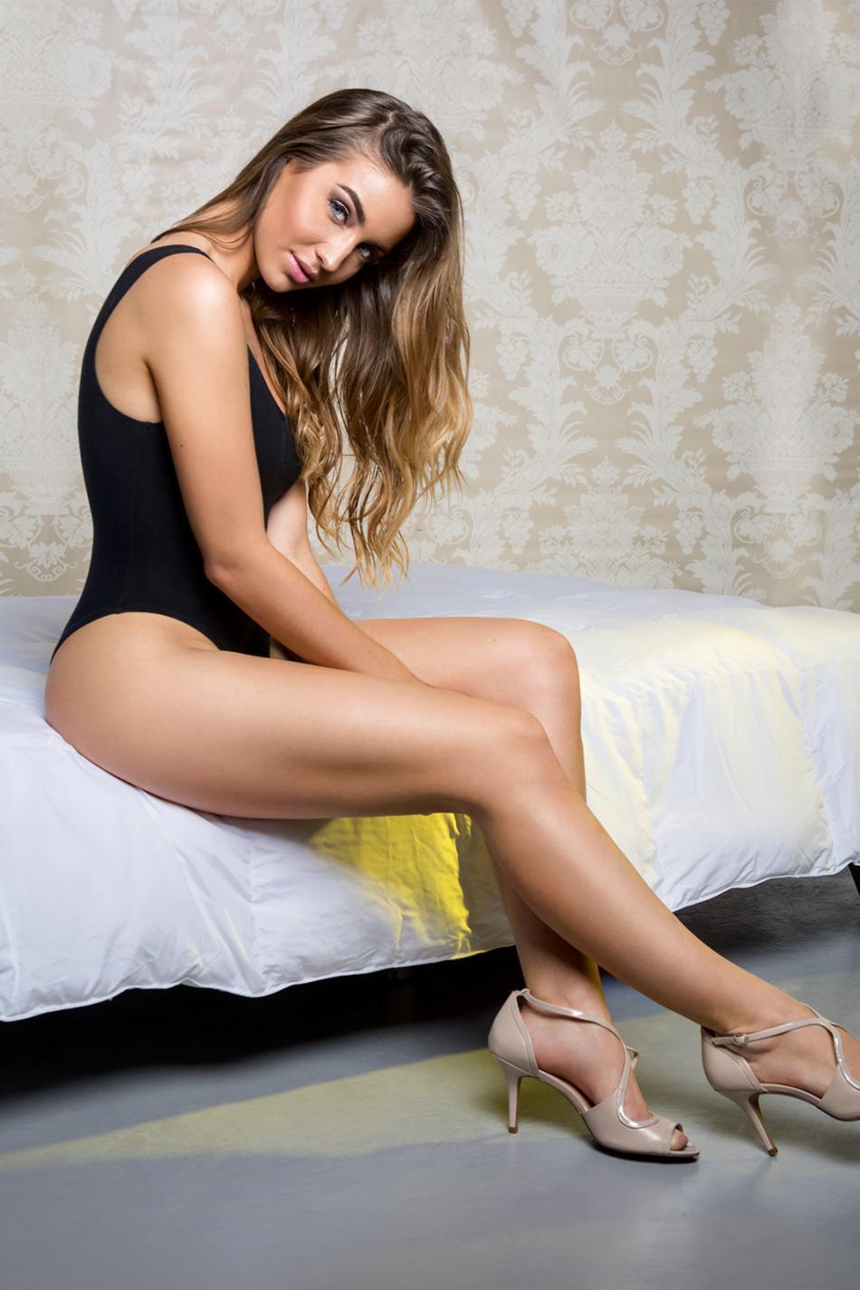 Ladyfordaddy.com ANNA Escort Girl In New York 24080516 - 7 7