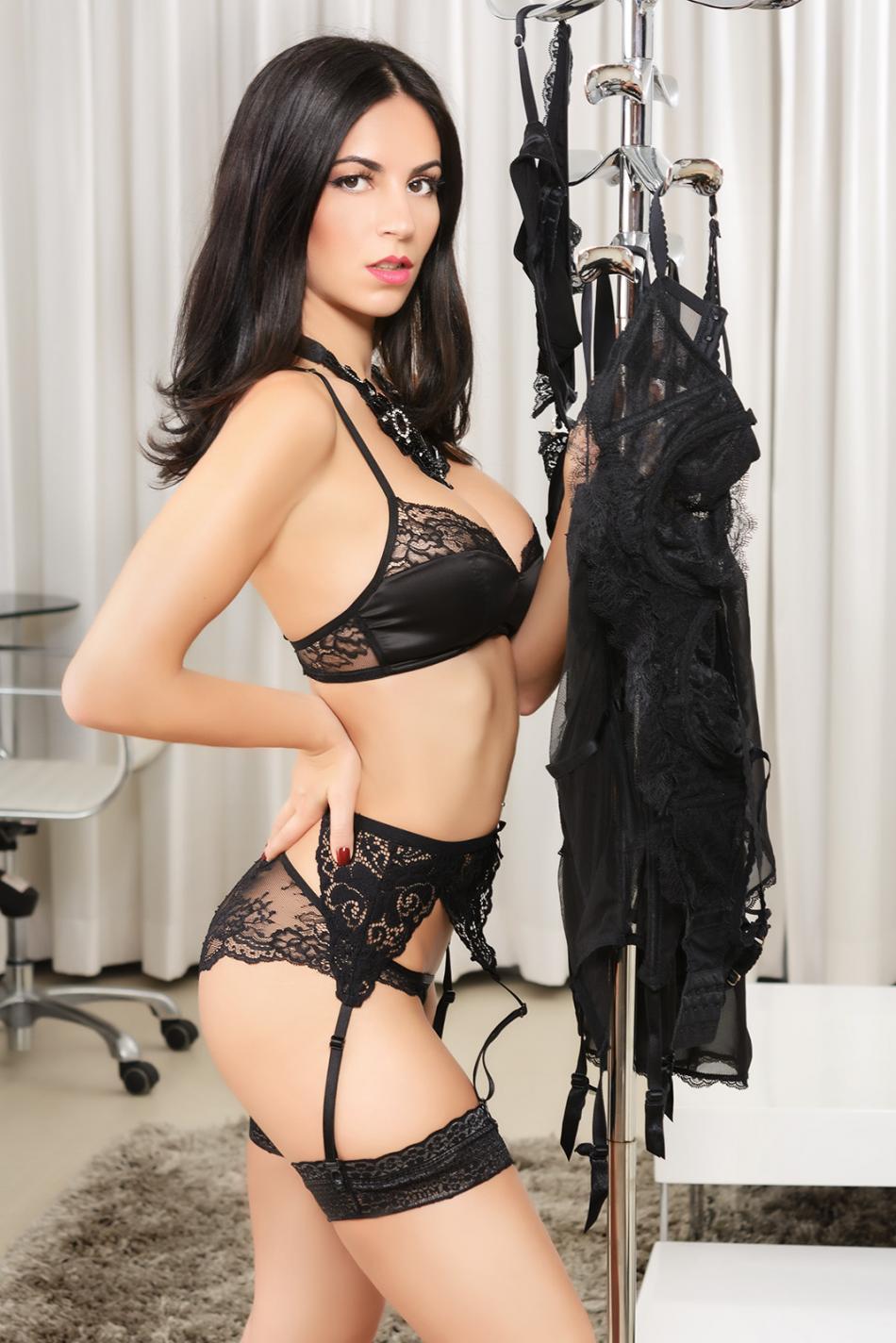 Ladyfordaddy.com Arianna Escort Girl In New York 24080856 - 1 1