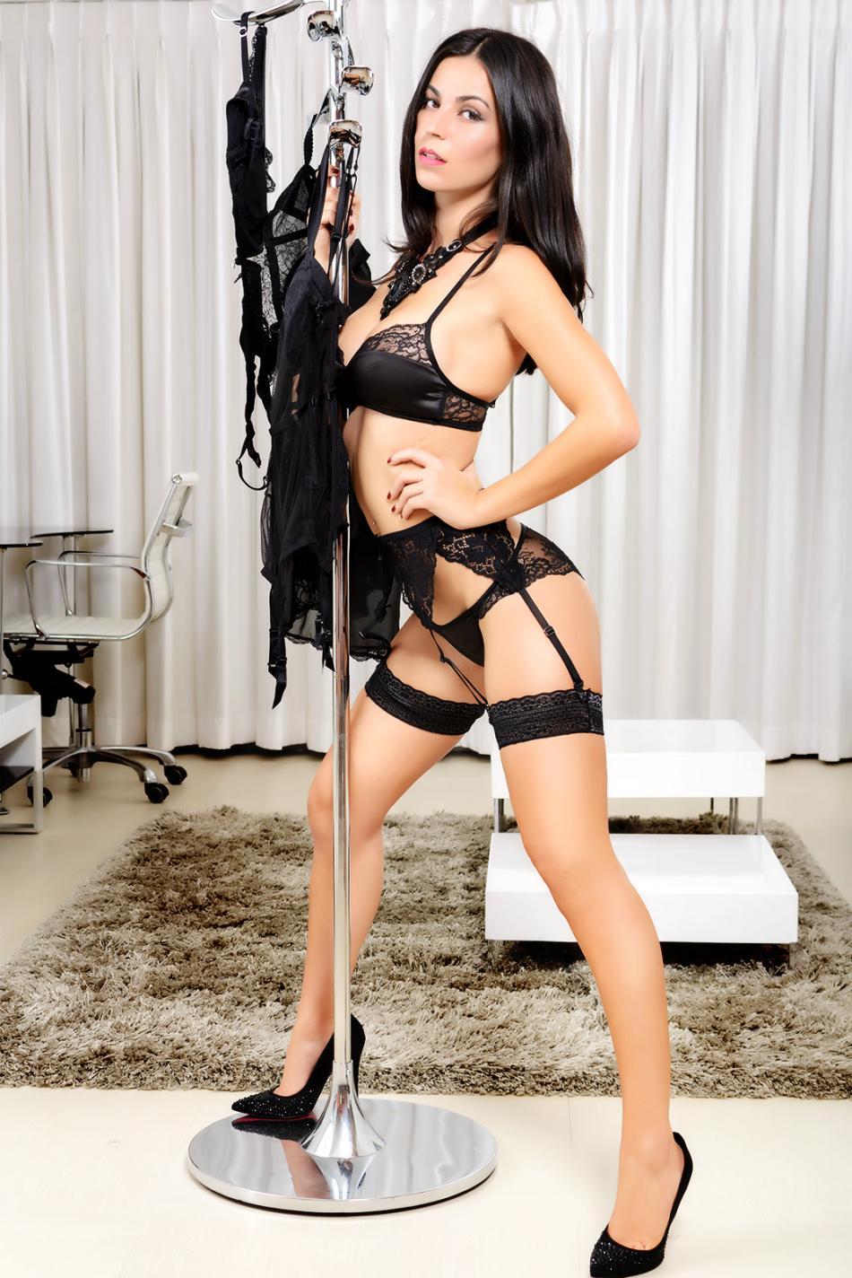 Ladyfordaddy.com Arianna Escort Girl In New York 24080856 - 3 3