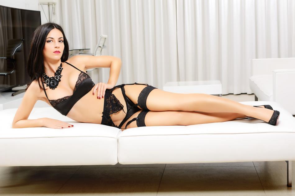 Ladyfordaddy.com Arianna Escort Girl In New York 24080856 - 5 5