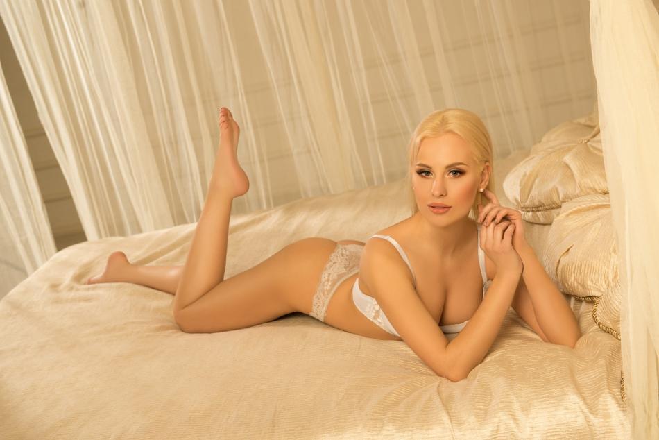 Ladyfordaddy.com Aya Escort Girl In New York 24081740 - 6 6