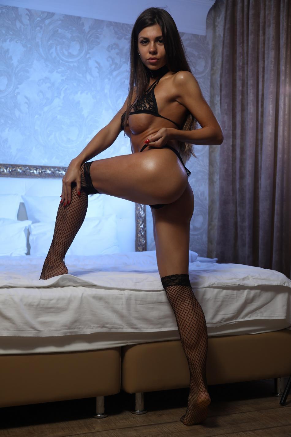 Ladyfordaddy.com Azaria Escort Girl In New York 24082148 - 3 3