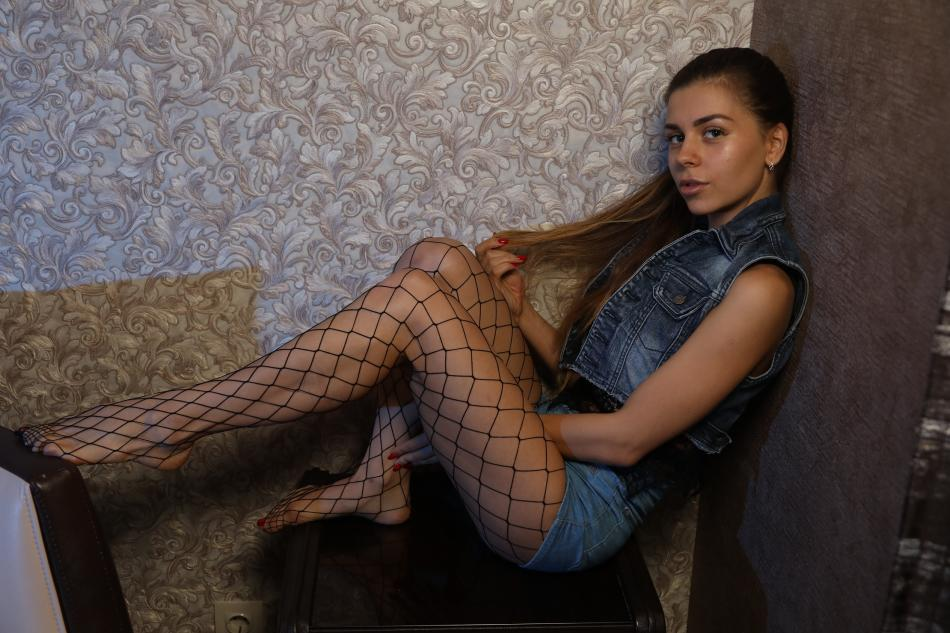 Ladyfordaddy.com Azaria Escort Girl In New York 24082148 - 4 4