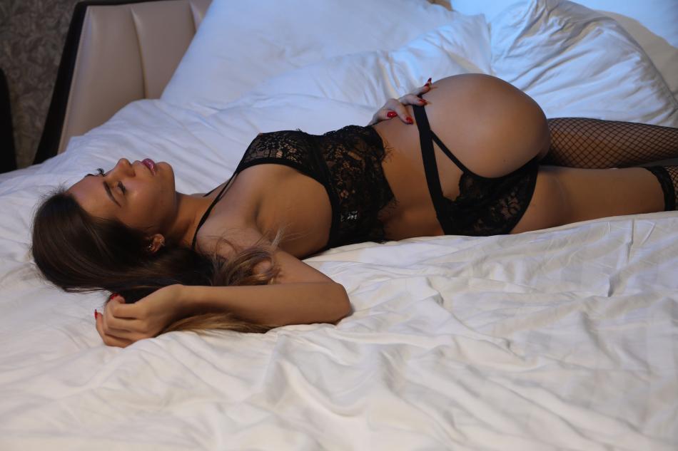 Ladyfordaddy.com Azaria Escort Girl In New York 24082148 - 8 8