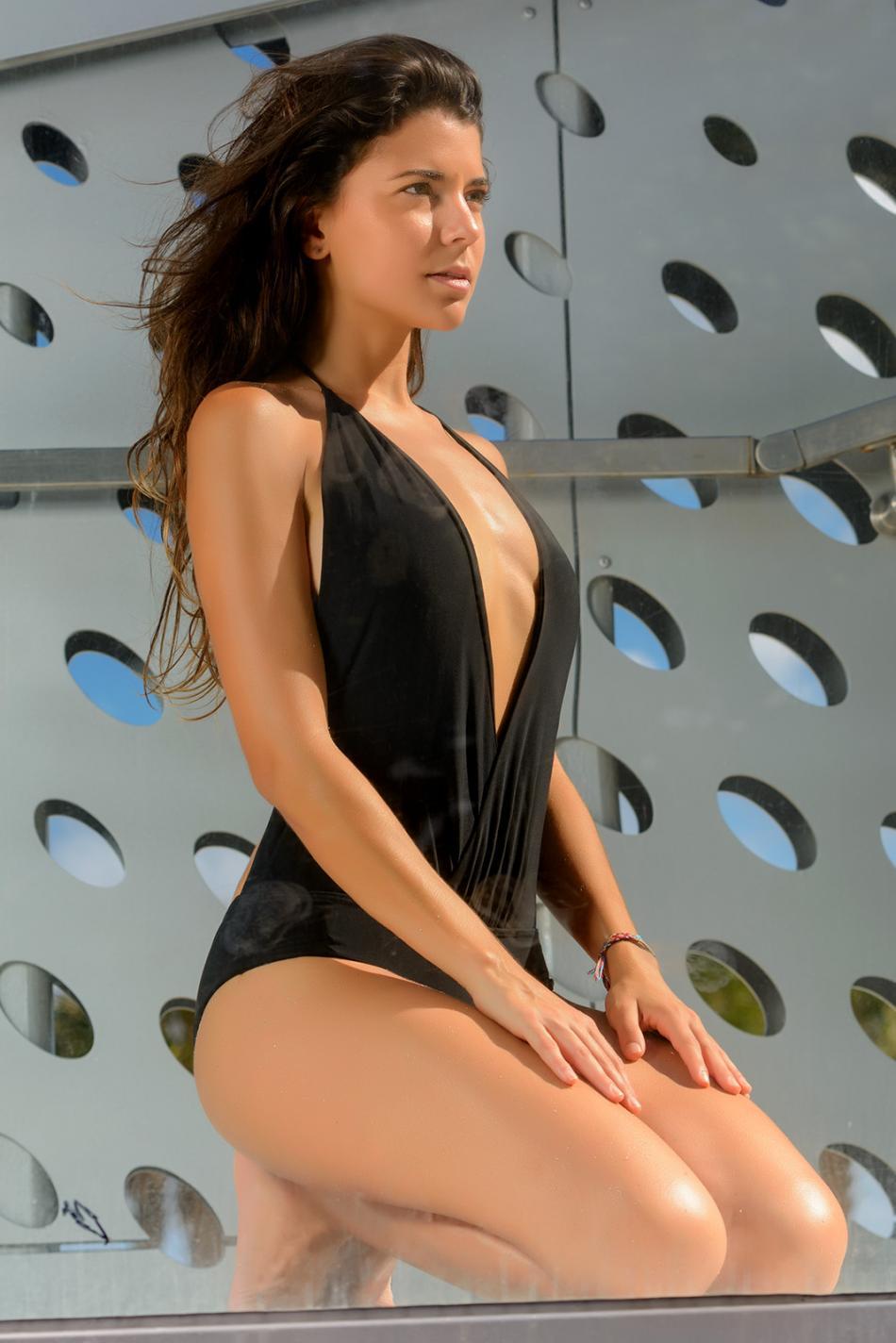 Ladyfordaddy.com Daniella Escort Girl In New York 11092712 - 5 5