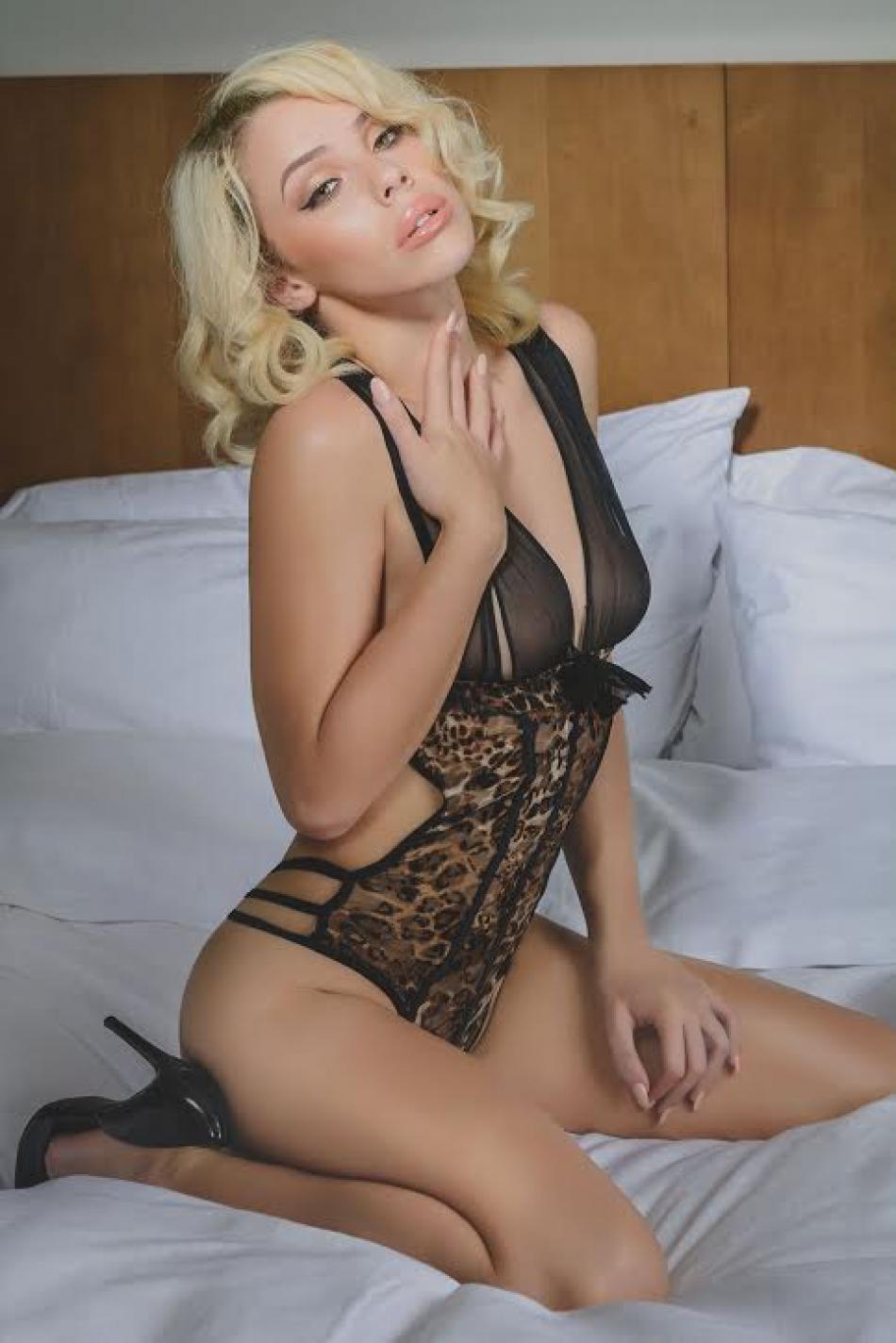 Ladyfordaddy.com Dora Escort Girl In New York 06050046 - 2 2