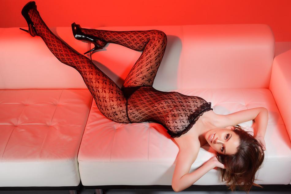 Ladyfordaddy.com Erika Girl In New York 11065425 - 1 1