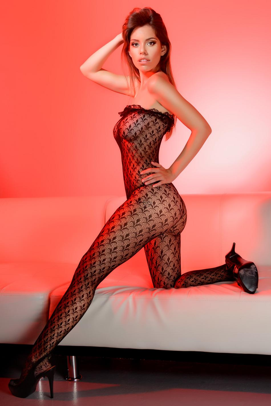 Ladyfordaddy.com Erika Girl In New York 11065425 - 4 4