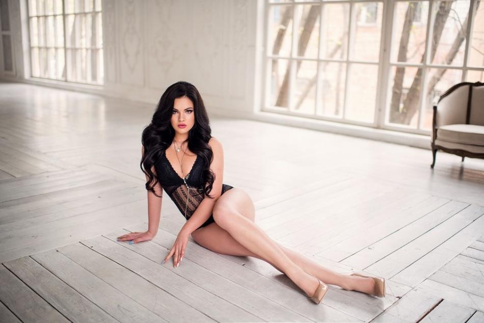 Monica  Escort Girl In New York 06055649 - 4 4