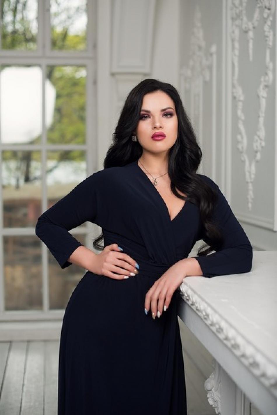 Monica  Escort Girl In New York 06055649 - 6 6