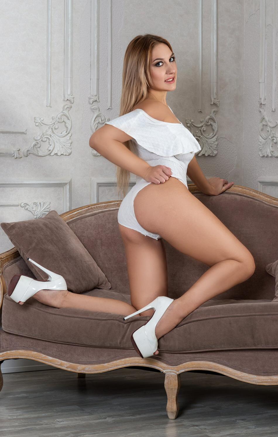 Ladyfordaddy.com Betty Escort Girl In New York 11074647 - 8 8