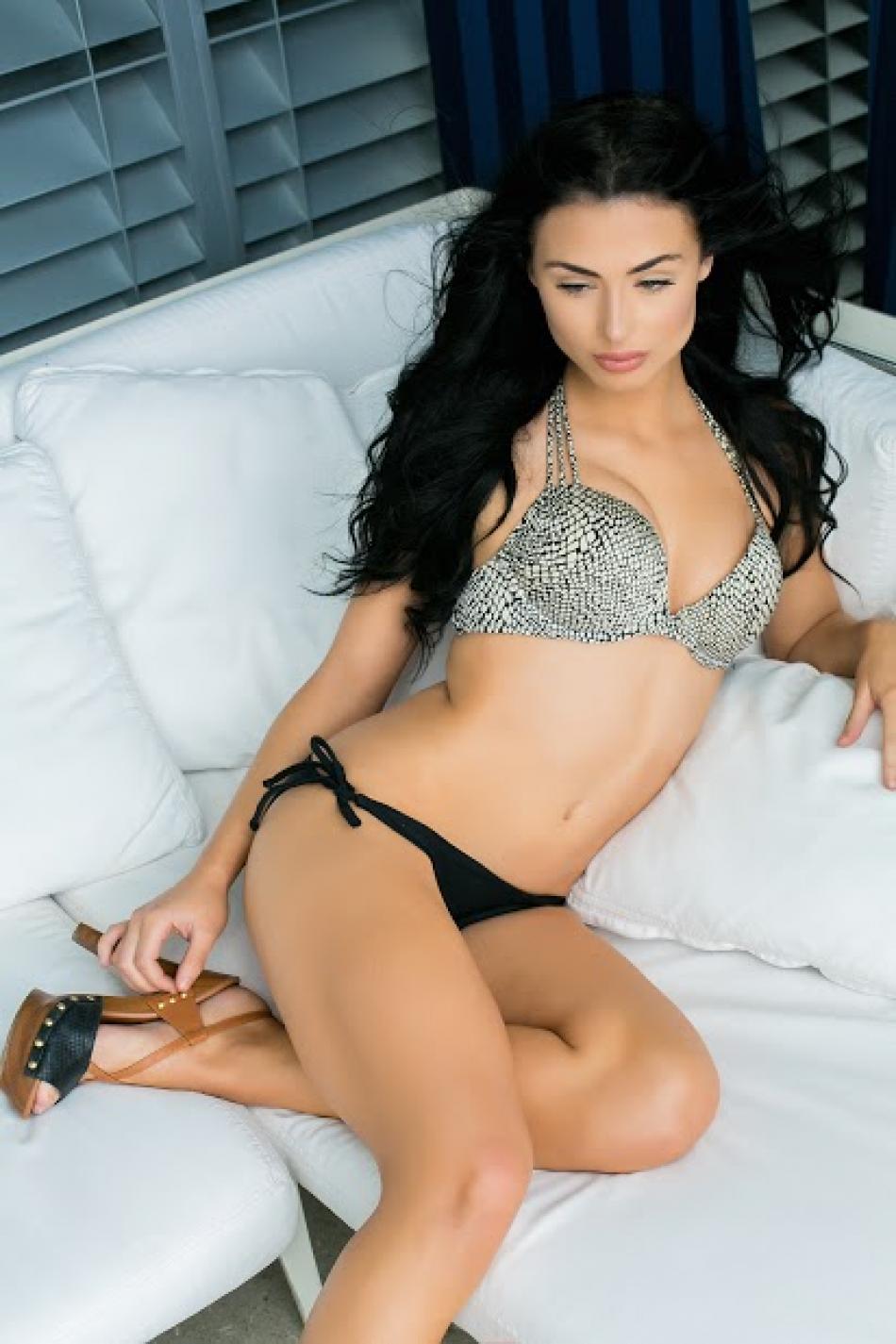 Ladyfordaddy.com Natali Girl In New York 29111132 - 1 1