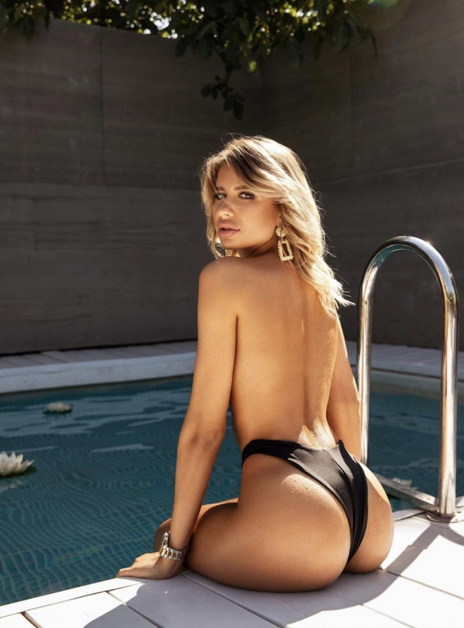 alt Ladyfordaddy.com Tina Escort Girl In New York 7704112 - 1 1