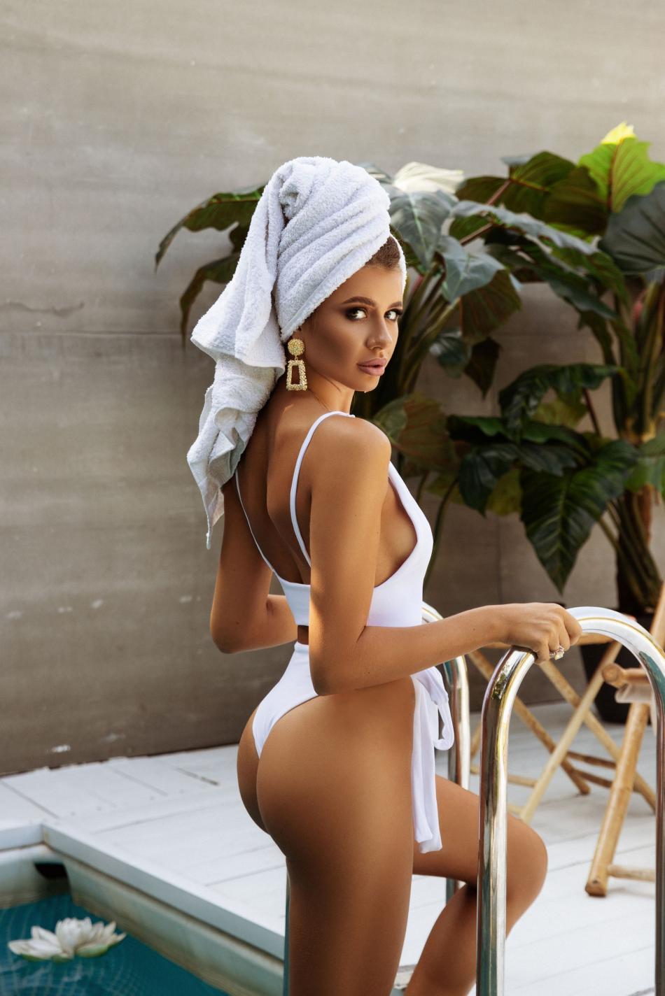 alt Ladyfordaddy.com Tina Escort Girl In New York 7704112 - 2 2