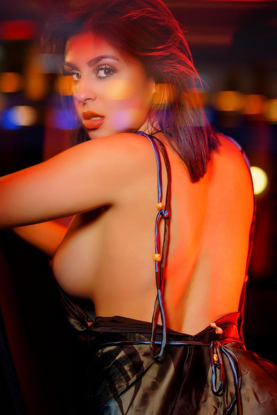 Ladyfordaddy.com Luna Escort Girl In New York 11072022 - 3 3