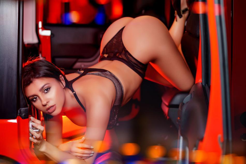 Ladyfordaddy.com Luna Escort Girl In New York 11072022 - 4 4