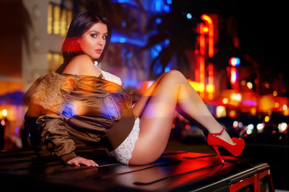 Ladyfordaddy.com Luna Escort Girl In New York 11072022 - 8 8