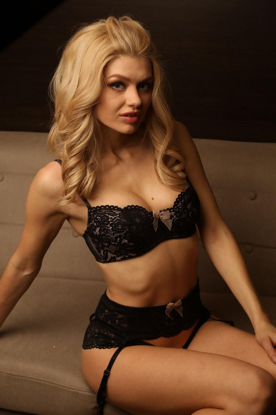 Ladyfordaddy.com Mia Escort Girl In New York 7700921 - 1 1