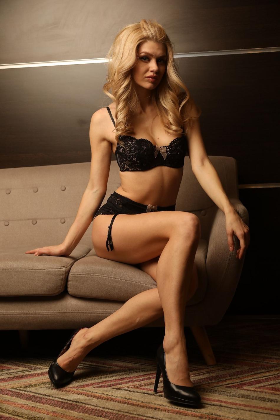 Ladyfordaddy.com Mia Escort Girl In New York 7700921 - 2 2