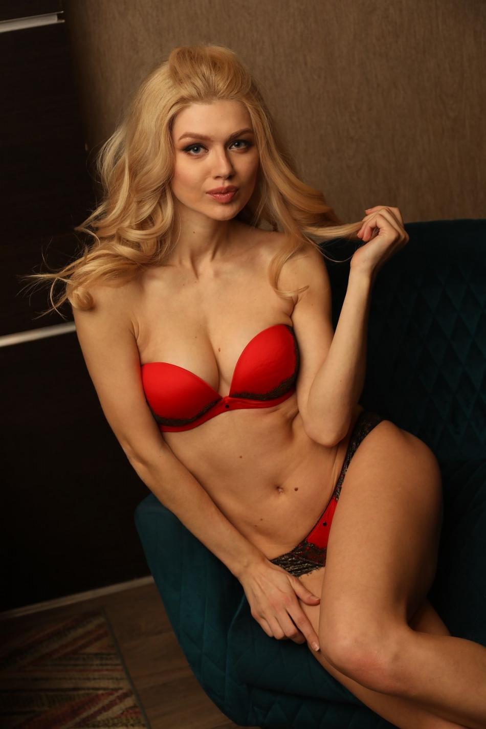 Ladyfordaddy.com Mia Escort Girl In New York 7700921 - 5 5