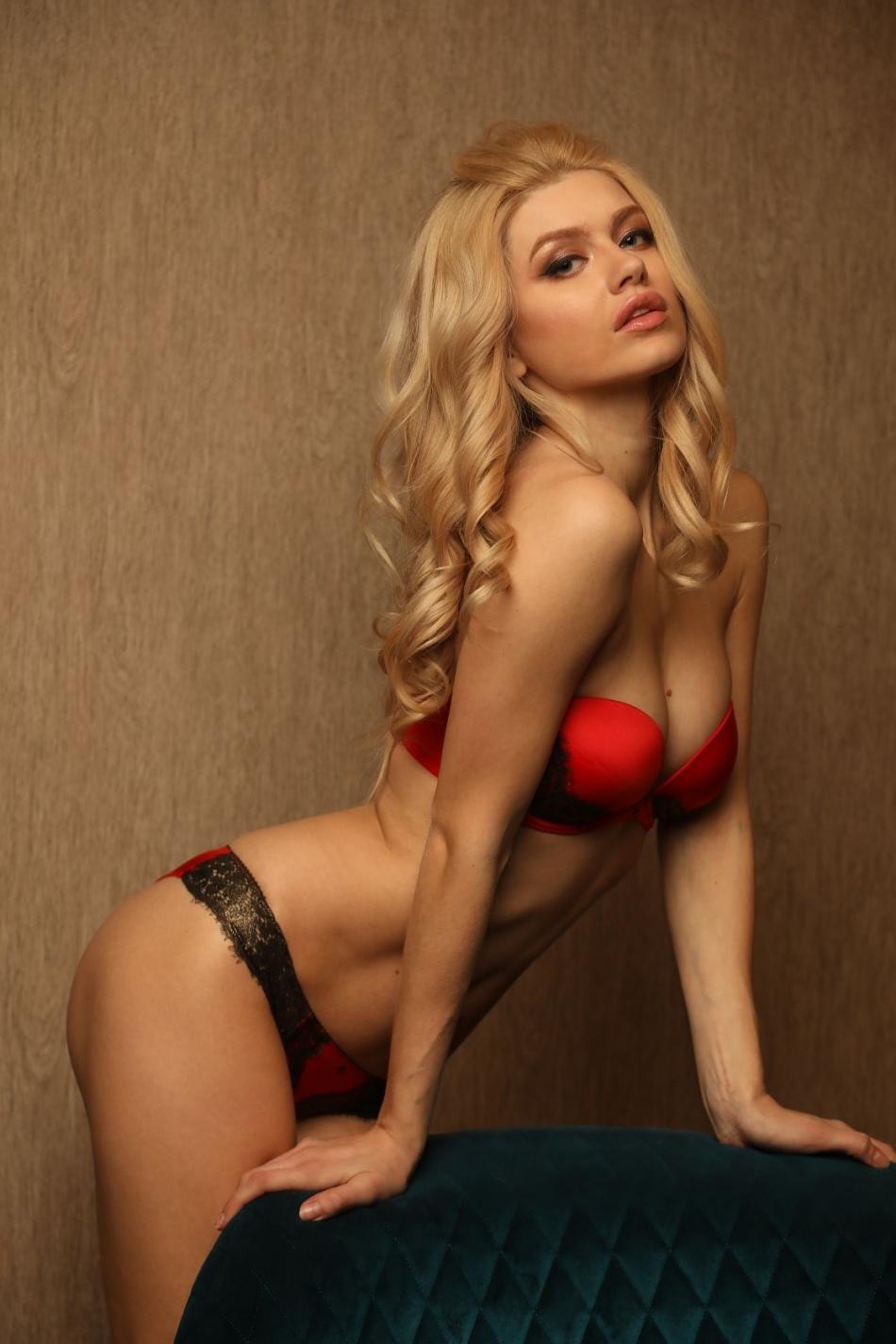 Ladyfordaddy.com Mia Escort Girl In New York 7700921 - 6 6