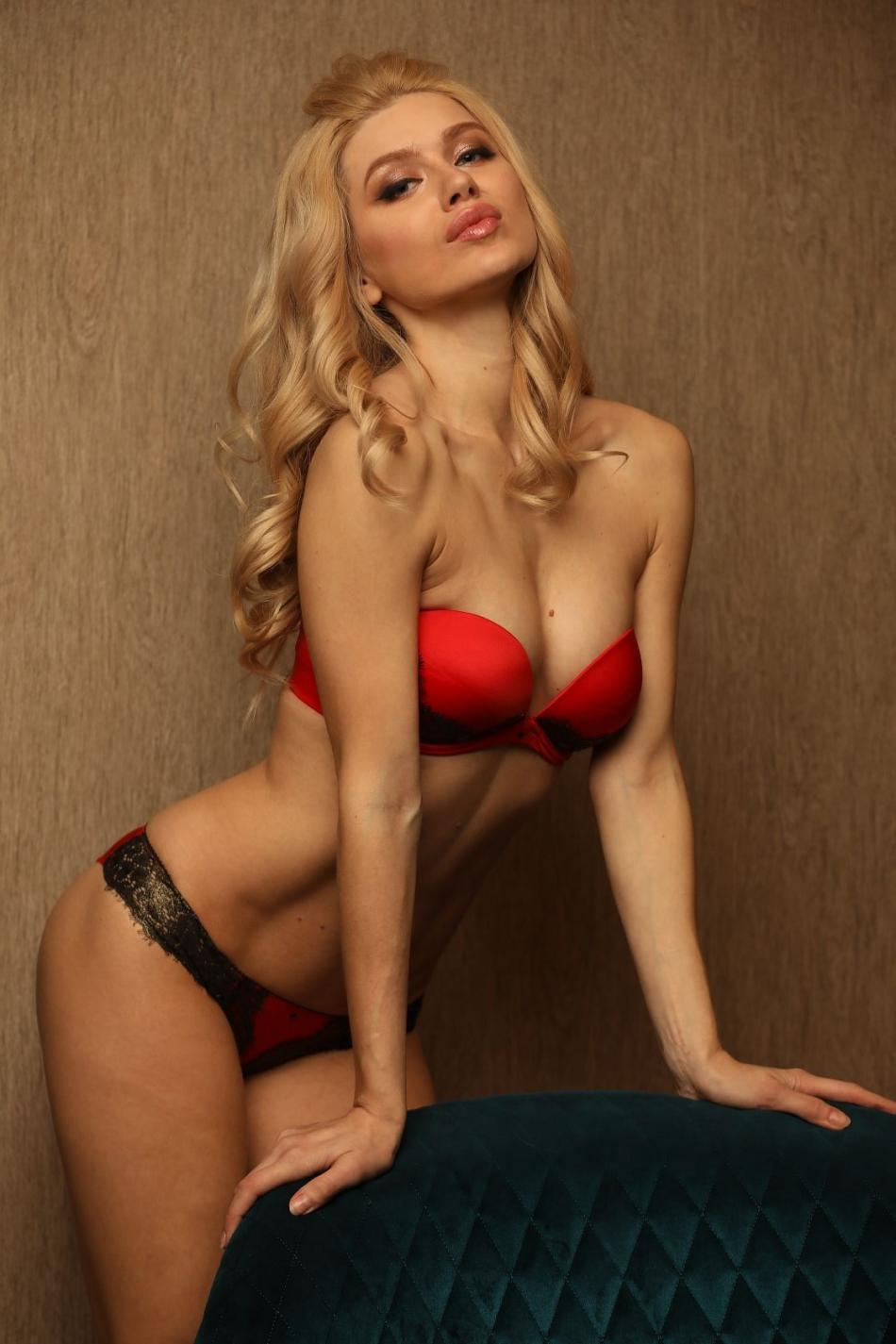 Ladyfordaddy.com Mia Escort Girl In New York 7700921 - 7 7