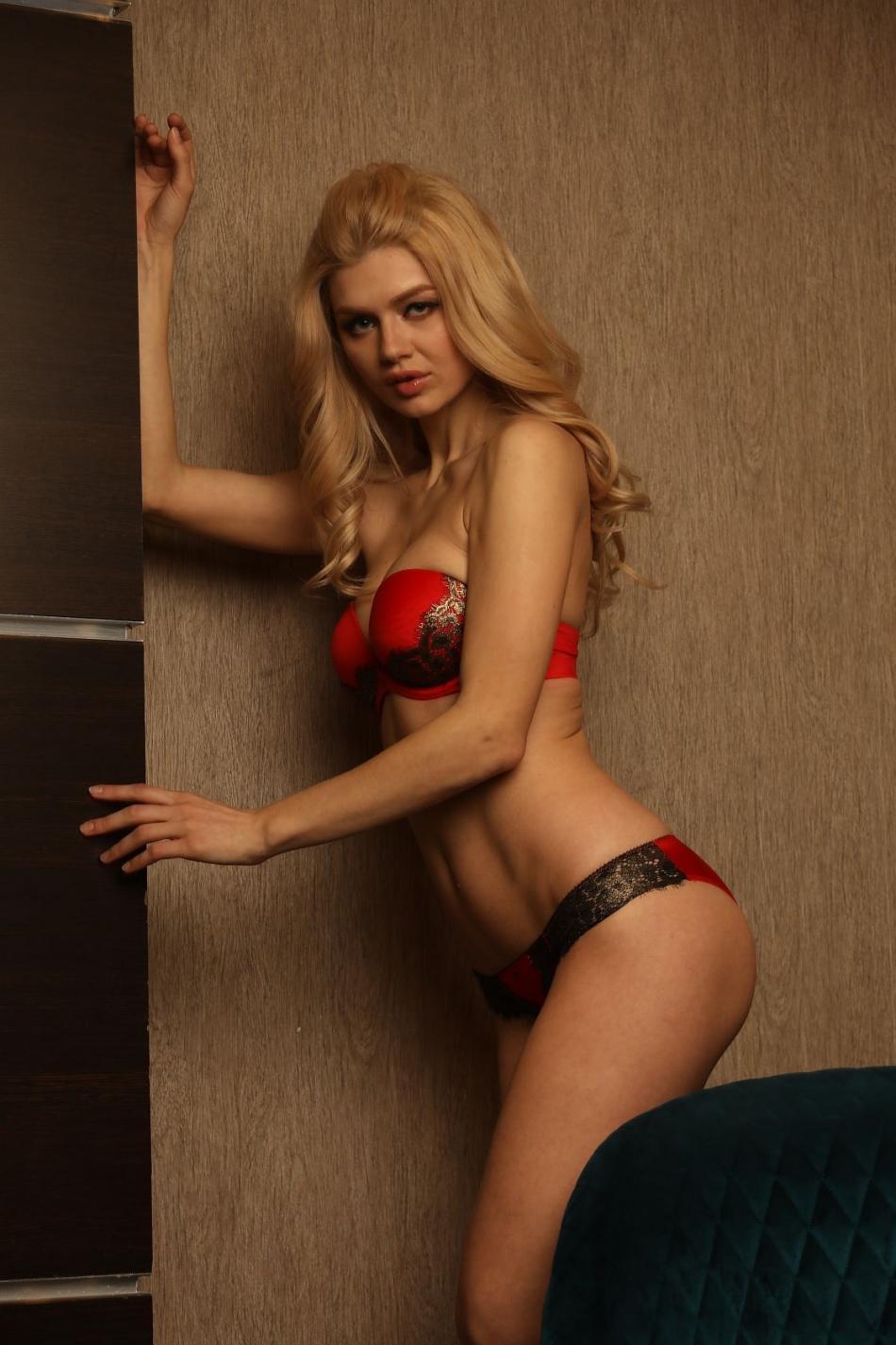 Ladyfordaddy.com Mia Escort Girl In New York 7700921 - 8 8