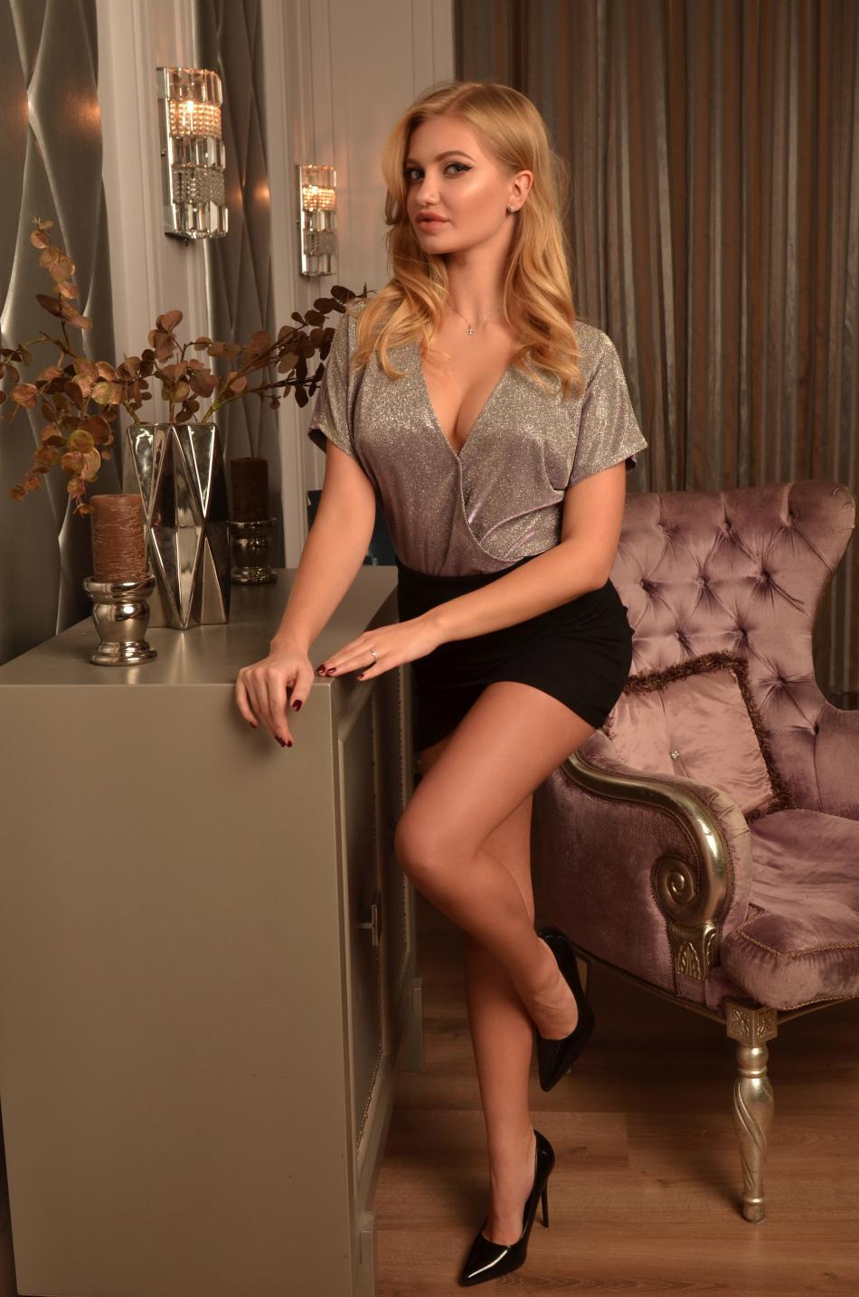 Ladyfordaddy.com Violet Escort Girl In New York 30111231 - 8 8