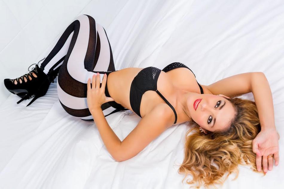 Ladyfordaddy.com Yania Independent Escort Girl In New York 30112422 - 3 3